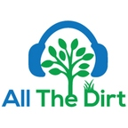 All The Dirt  Gardening, Sustainability and Food show