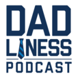 The Dadliness Podcast show