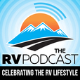 The RV Podcast show