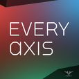 Every Axis show