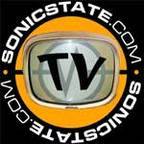 SONICSTATE - TV on the Interweb show