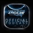 AvPGalaxy show