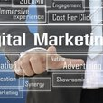 Digital Marketing Podcast by raven digimark show