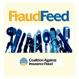 FraudFeed show