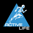 The Active Life Podcast show