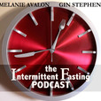 The Intermittent Fasting Podcast show