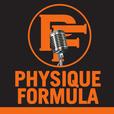 Physique Formula Podcast show