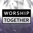 Worship Together show