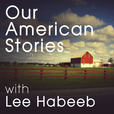 Our American Stories show