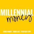 Millennial Money show