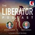 The Liberator Podcast: Leadership Development | Team Building | GiANT Worldwide show