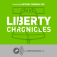 Liberty Chronicles show