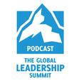GLS Podcast show