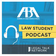 ABA Law Student Podcast show