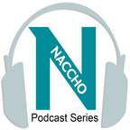 The NACCHO Podcast Series show