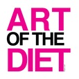 PODSNACKS/Art of the Diet show