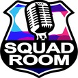 The Squad Room: Police Fitness | Health | Wellness | Lifestyle  show