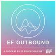 EF Outbound show
