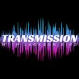 Transmission show