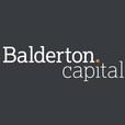 The Balderton Podcast: Tech Investment | Venture Capital | Startup Funding show