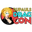 RuPaul's DragCon show