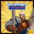 Nerd Poker show