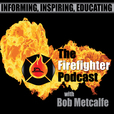 The Firefighter Podcast show