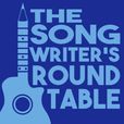 The Songwriter's RoundTable show