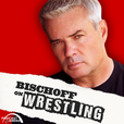 83 Weeks with Eric Bischoff show