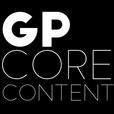 GP Core Content show