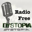 Radio Free Dystopia show