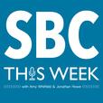 SBC This Week show
