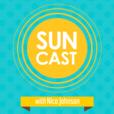 SunCast show