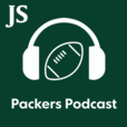 Packers Podcast show