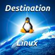 Destination Linux show