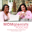 MOMgienists podcast show