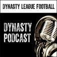 DLF Dynasty Podcast | Dynasty Fantasy Football show