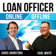 Loan Officer Online Offline show
