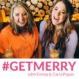 #GetMerry show