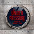 Under Pressure show