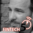 Fintech5 show