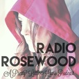 rAdio Rosewood: A Pretty Little Liars Podcast show