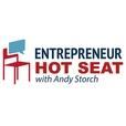 The Entrepreneur Hot Seat | Interviews w/ Different Entrepreneurs About Business, Marketing, Finance, Goals, Challenges & More show