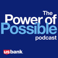 U.S. Bank Podcast show