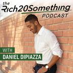 The Daniel DiPiazza Show show
