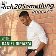 The Daniel DiPiazza Show show