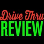 Drive Thru FM show
