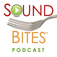 Sound Bites A Nutrition Podcast show