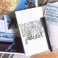 Taking Route Podcast | Expat Women Making the World Their Home show
