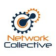 Network Collective show